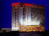 Image of Conrad Cairo Hotel