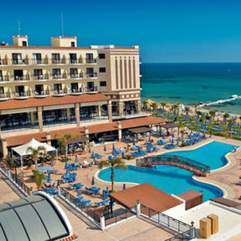 Image of Constantinos The Great Beach Hotel
