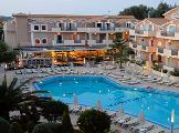 Image of Contessina Hotel