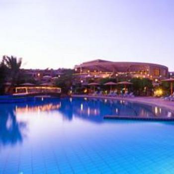 Image of Coral Sea Sensatori Hotel