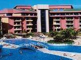 Image of Coralia Club Playa De Oro Hotel