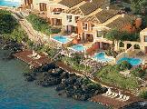 Image of Corfu Imperial Grecotel