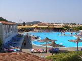 Image of Corfu Panorama Resort & Hotel