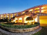 Image of Corinthia Palace Hotel