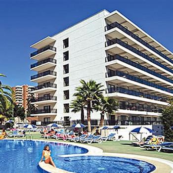 Image of Corona Del Mar Hotel