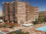 Image of Corona Rosa Apartments