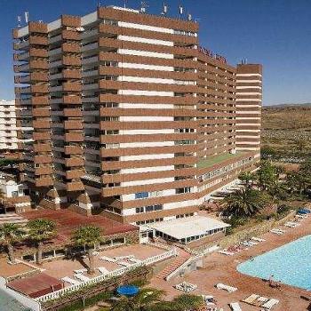Image of Corona Rosa Apartments