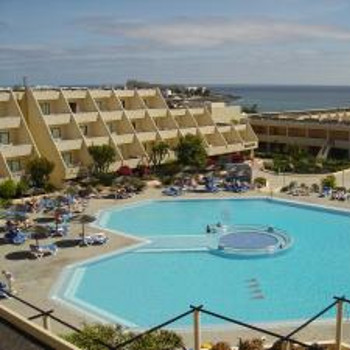 Image of Coronas Playa Hotel