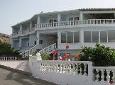 Image of Cosmos Maris Hotel