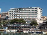 Image of Costa Azul Hotel