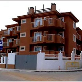 Image of Costa Caleta Hotel