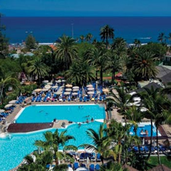 Image of Iberostar Costa Canaria Hotel