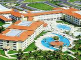 Image of Costa do Sauipe Marriott Resort & Spa