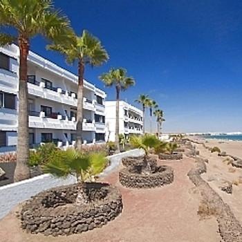 Image of Costa Luz Apartments