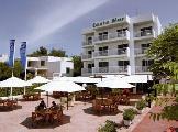 Image of Costa Mar Studio Apartments