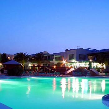 Image of Costa Sal Villas & Suites