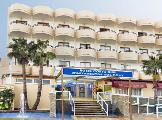 Image of Costa Sur Hotel & Sol Post Apartments