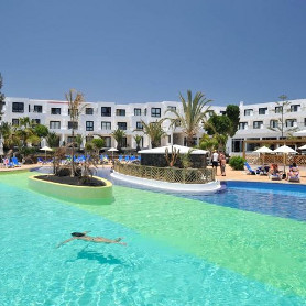 Image of BlueBay Lanzarote