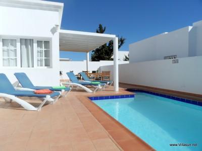 Image of Villa Sun