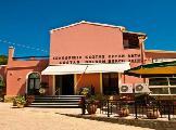 Image of Costas Golden Beach Hotel