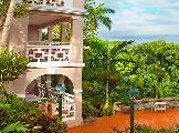 Image of Couples Sans Souci Hotel