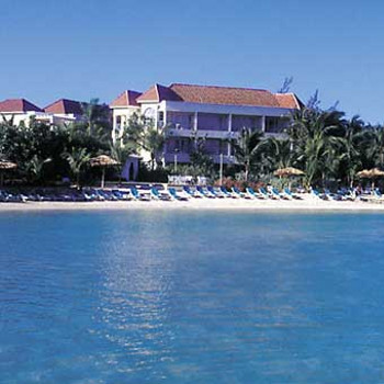 Image of Coyaba Beach Resort Hotel