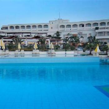Image of Creta Marine Iberostar Hotel