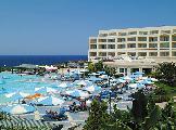 Image of Creta Panorama Iberostar Hotel