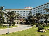 Image of Creta Star Hotel