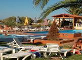 Image of Cretan Garden Hotel