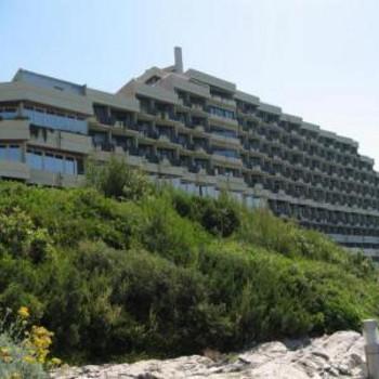 Image of Croatia Hotel