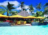 Image of Rarotonga