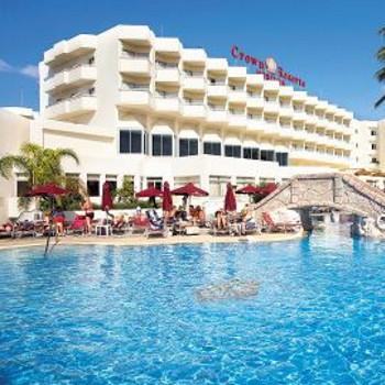 Image of Crown Resorts Horizon Hotel