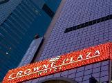 Image of Crowne Plaza Times Square Hotel