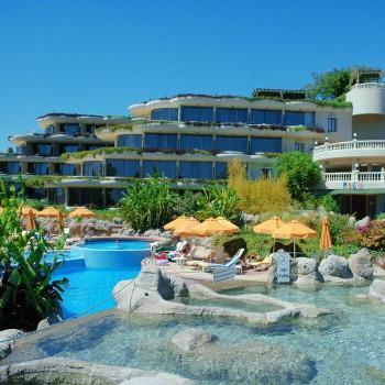 Image of Crystal Sunrise Queen Resort & Spa
