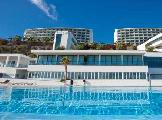 Image of CS Madeira Atlantic Resort & Sea Spa Hotel