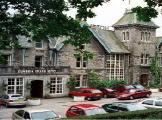 Image of Cumbria Grand Hotel