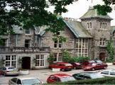 Image of Cumbria Grand Hotel