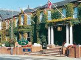 Image of Cumbria Park Hotel
