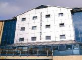 Image of Custom House Hotel