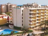Image of Cye Marina Apartments