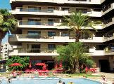 Image of Cye Salou Apartments