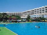 Image of Cypria Bay Riu Hotel
