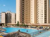 Image of Onasol Los Dalmatas Hotel