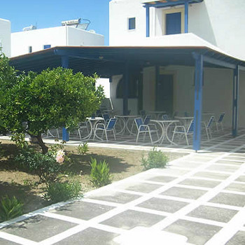 Image of Damias Village Hotel
