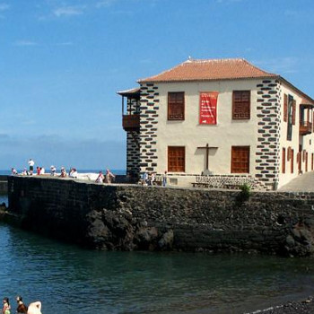 Image of Dania Hotel