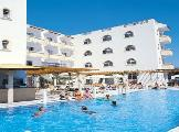 Image of Daniel Hotel