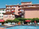 Image of Dannunzio Hotel