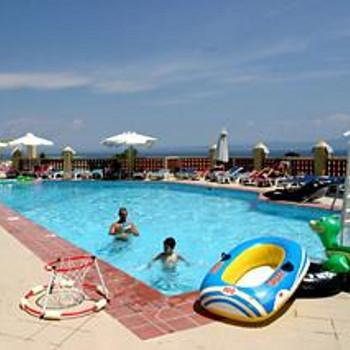 Image of Daphne Village Hotel