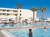 Image of Dar Khayam Hotel